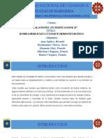 BOMBAS HIDRÁULICAS Y TANQUE HIDRONEUMÁTICO.pptx