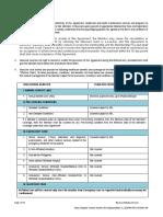 sample Maxicare+EReady+Advance_HMOA