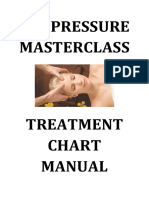 Acupressure-Masterclass-Treatment-Chart-Manual-C