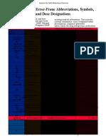 Error-Prone-Abbreviations-2015.docx