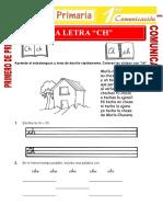 La-Letra-CH-para-Primero-de-Primaria