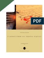 A_autenticidade_dos_objectos_digitais.pdf