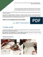 defi_chamallow