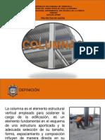 COLUMNAS-1