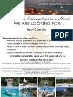 Boat captain - Job Flyer.pdf