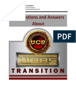 30-faqs-about-nibrs-transition-oct-2018 (1).pdf