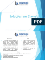 Apresentação ONE SOLUÇÕES EM ENERGIA.pdf