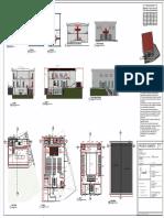 Projeto Igreja A0