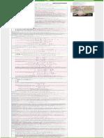 Exercices corrigés -Espaces vectoriels _ sous-espaces vectoriels