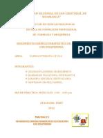 308737911-Dislipidemia-Caso-Clinico.docx