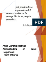 Investigación de IT y AT.pptx