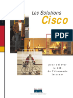 solutions_cisco.pdf