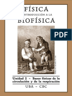 FISICA E INTRODUCCION A LA BIOFISICA STRAJMAN VOL FLUIDOS