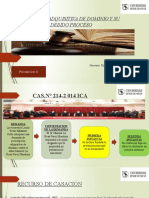 DIAPOS_VIA _LEZAMA_PROCIVIL_2_PAFINAL.pptx