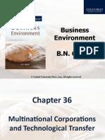 543_33_powerpoint-slidesChap_36_Business_Environment.pptx