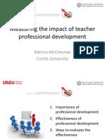 impact of PF On Teaching.pdf