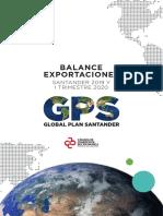 Balance GPS (1)