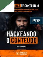 PDF-HACKEANDO CONTEÚDO-RAFAEL MARQUES.pdf
