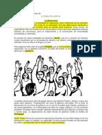 Cartilla talleres de filosofía política- Documento orientador. 1.1 (1)