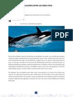 LECTURA- TALLER RELACIONES ENTRE LOS ORGANISMOS.pdf