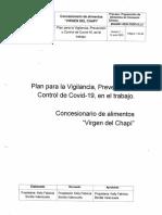 PLAN COVID CONCESIONARIIO.pdf