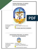 ACTIVIDAD-MACROECONOMICA-docx
