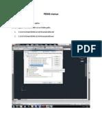 219344077-PDMS-Menus.docx