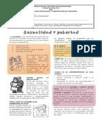 Guía 6-7 2020
