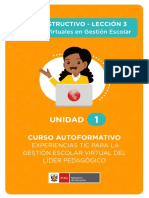 autoinstructivo_leccion3 (1).pdf