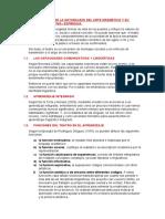 CONCEPTUALES DE LA NATURALEZA DEL ARTE DRAMÁTICO Y SU FUNCIÓN FORMATIVA.docx