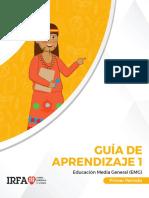 PRIMER PERIODO GUIA 1.pdf