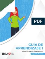 SEGUNDO PERIODO GUIA 1.pdf