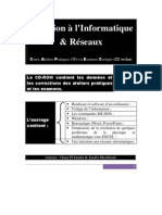 sommaire_init_info_reseaux