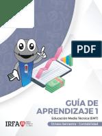 SEMESTRE 8 GUIA 1-CONTABILIDAD.pdf