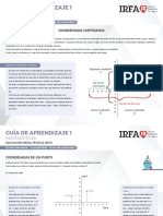 SEMESTRE 8 FICHA 1-CONTABILIDAD.pdf