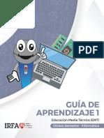 SEMESTRE 8 GUIA-1-INFORMATICA.pdf