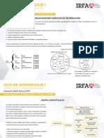 SEMESTRE 9 FICHA 1 TECNOLOGIA GRAFICA.pdf