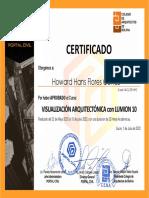 15.- Univ. Howard Hans Flores Cortez_unlocked