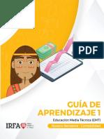 SEMESTRE 9 GUIA 1 CONTABILIDAD.pdf