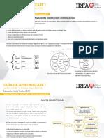 SEMESTRE 9 FICHA 1 INFORMATICA.pdf