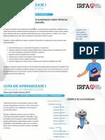 SEMESTRE 10 FICHA 1-INFORMATICA.pdf