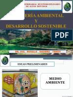 INGENIERÍA AMBIENTAL Y DESARROLLO SOSTENIBLE.pptx