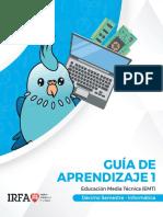 SEMESTRE 10 GUIA 1-INFORMATICA.pdf