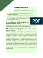 DSI Magníficat