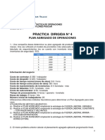 PRACTICA_DIRIGIDA_N°_4
