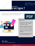 guide-enseignement-distance