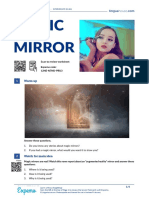 magic-mirror-british-english-student-ver2