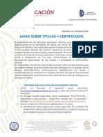 AVISO-sobre-Títulos-y-Certificados