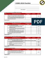 ISO450012018AuditChecklistEng.pdf