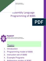 programming-8085.pdf